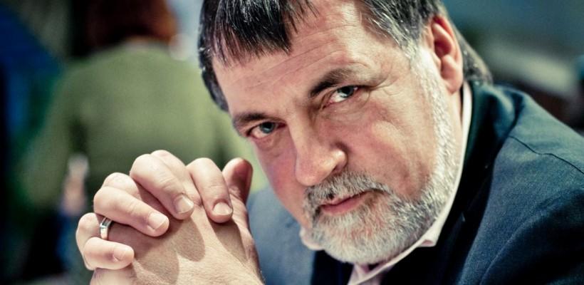 Clavăzătorul Aleksandr Litvin și-a mărturisit previziunile pentru luna mai