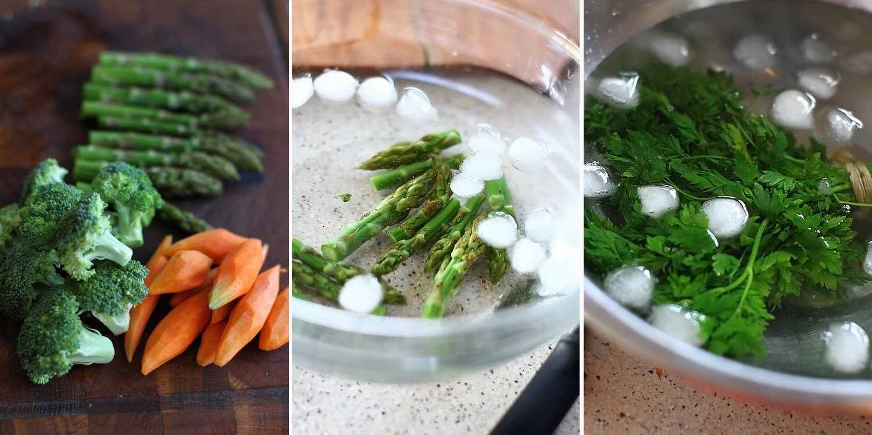 crap-cu-legume-si-praz-crocant-preparare-2