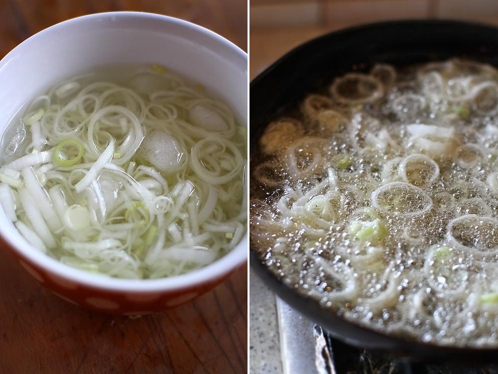crap-cu-legume-si-praz-crocant-preparare-3