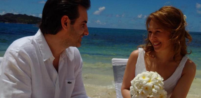 Sanda Filat se dezice de numele din prima căsătorie! Vezi ce nume va avea acum (Foto)