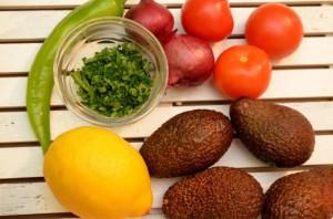 ingrediente-guacamole-520x344