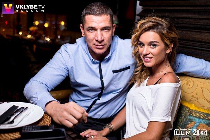 kseniya-borodina-gotovitsya-k-svadbe-s-novym-boyfrendom-smi_1