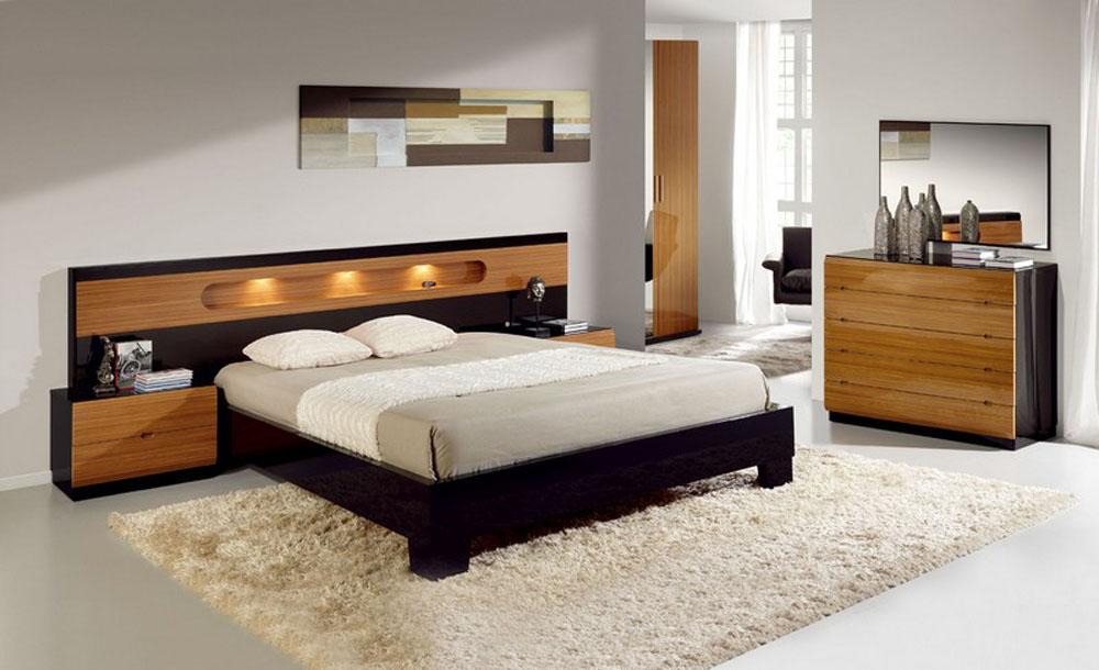 foto: bedroomdesignideass.com