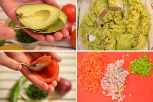 preparare-guacamole-520x346