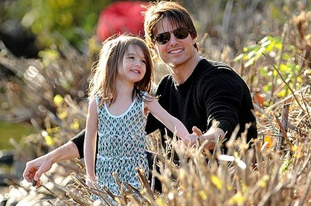 tom-and-suri-cruise-pic-getty-764327253