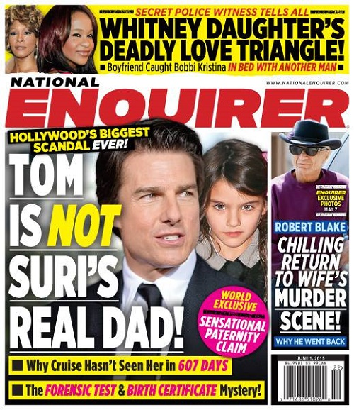 tom-cruise-suri-cruise-fake-daughter