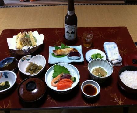 Dietă japoneză: cum slăbești 3 kilograme în 3 zile