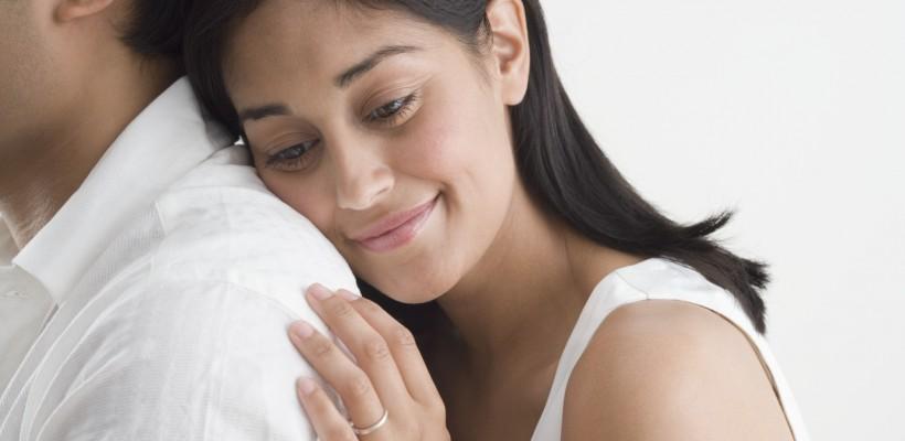 Vrei să devii un consilier bun pentru soțul tău? Citeşte sfaturile psihologilor