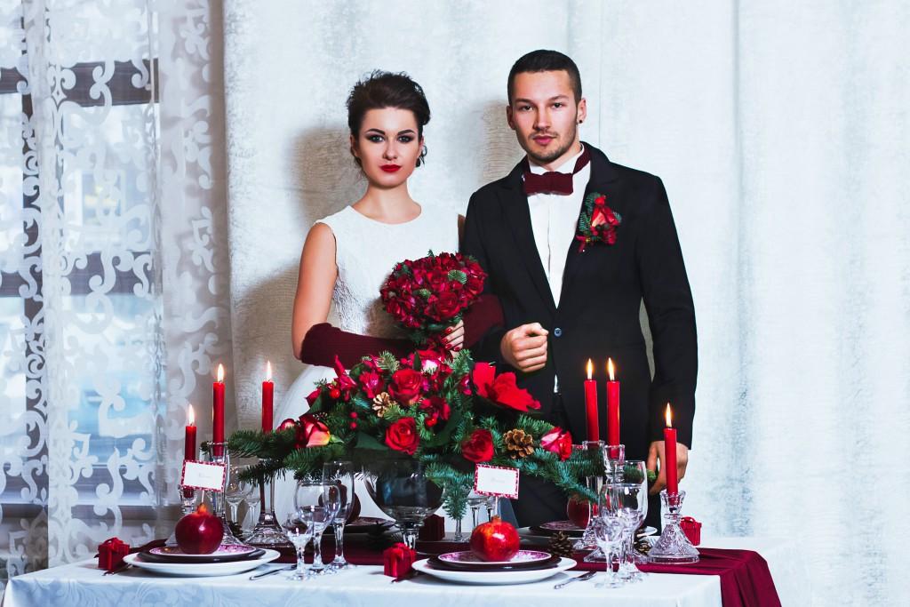 Nunta in Style