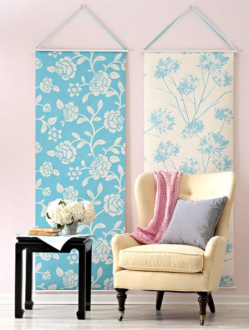 Foto: designshuffle.com