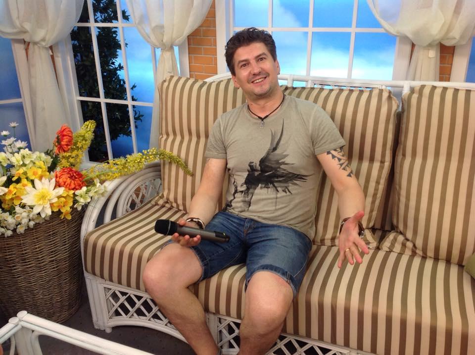 foto: facebook.com/veranda.jurnaltv