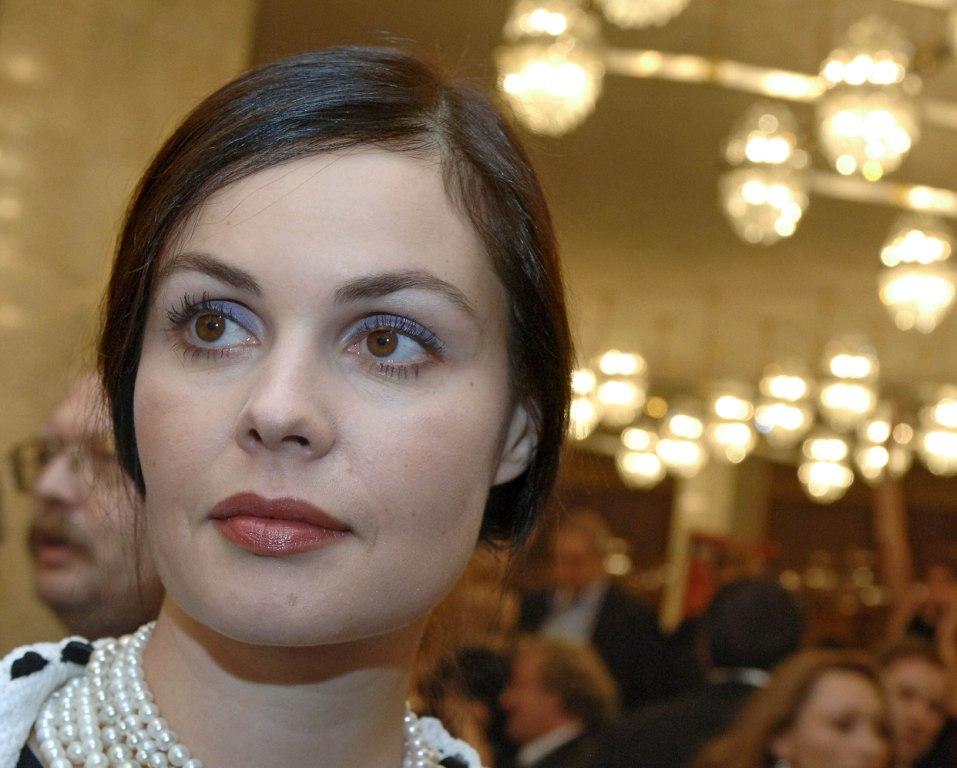 Foto: max-pix.com