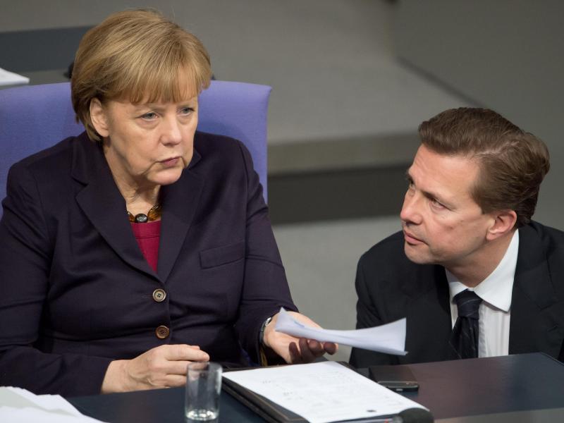 foto: ruhrnachrichten.de