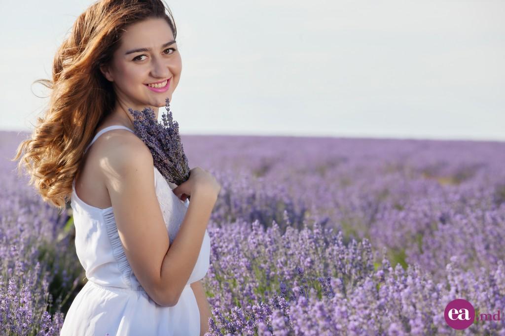 Diana Musaelean
