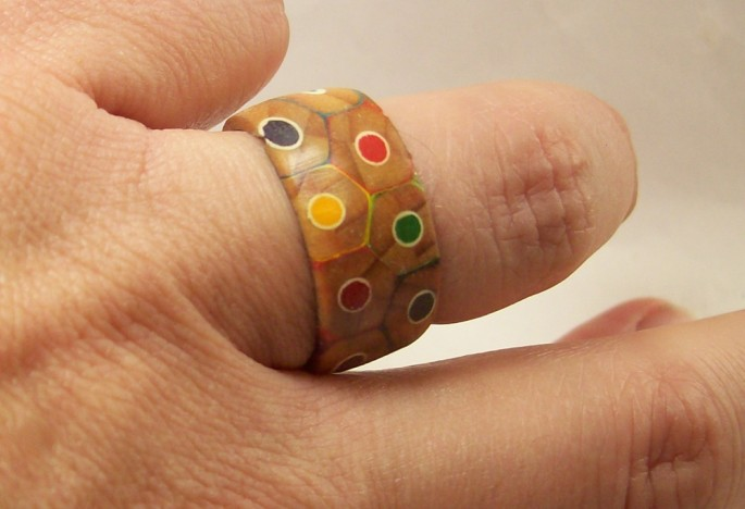 Colored-Pencil-Ring-13-685x468