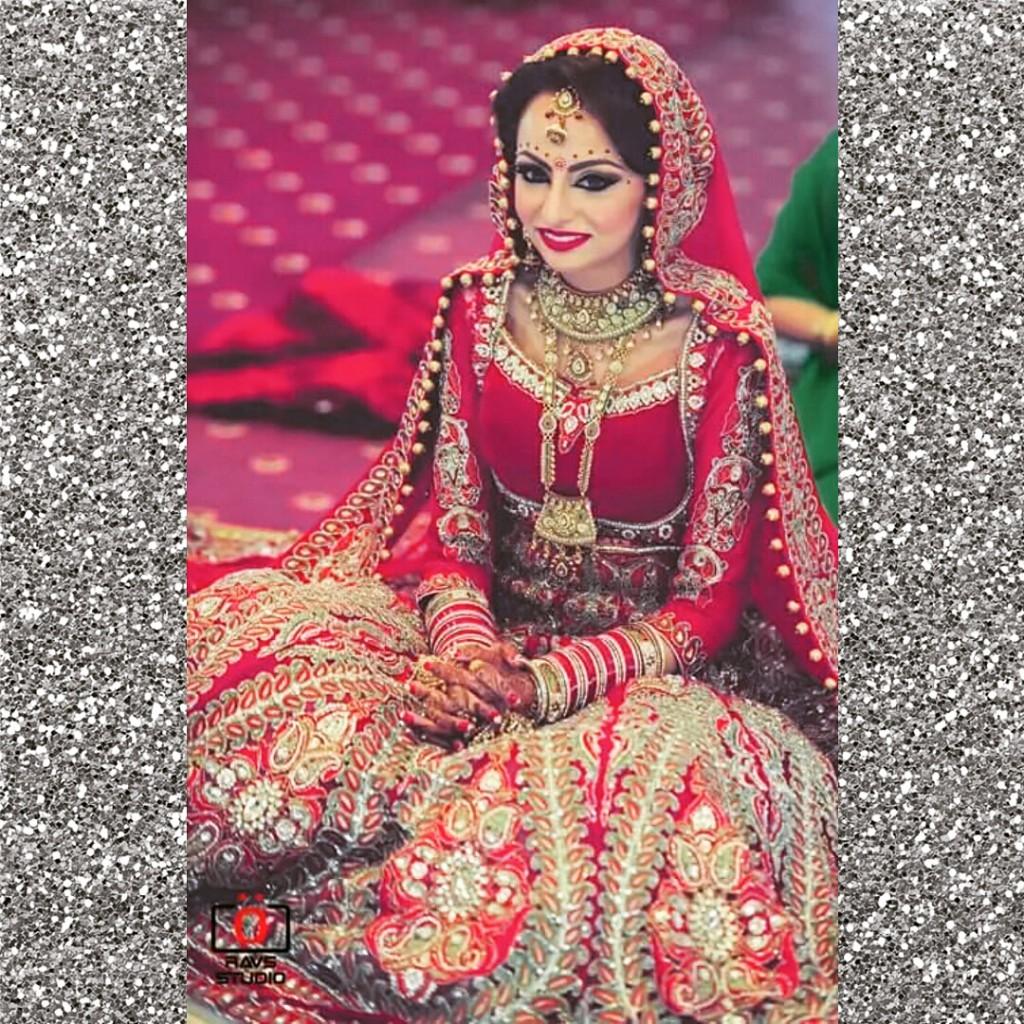 Indian-wedding-photos-on-instagram-47