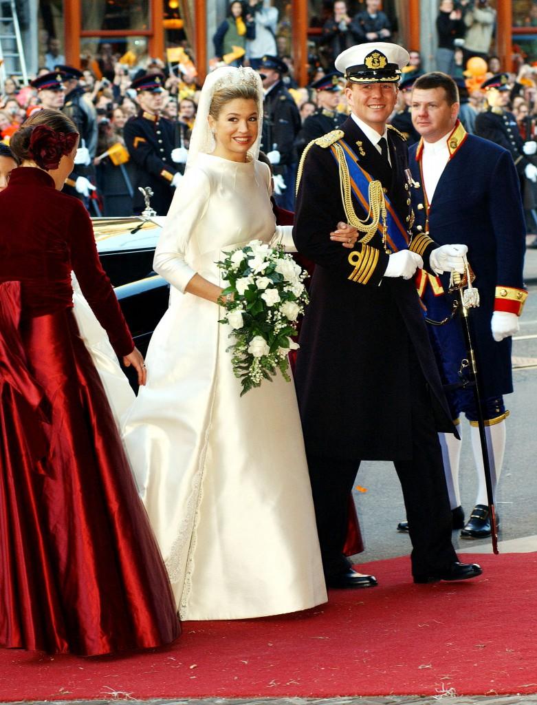 foto: popsugar.com