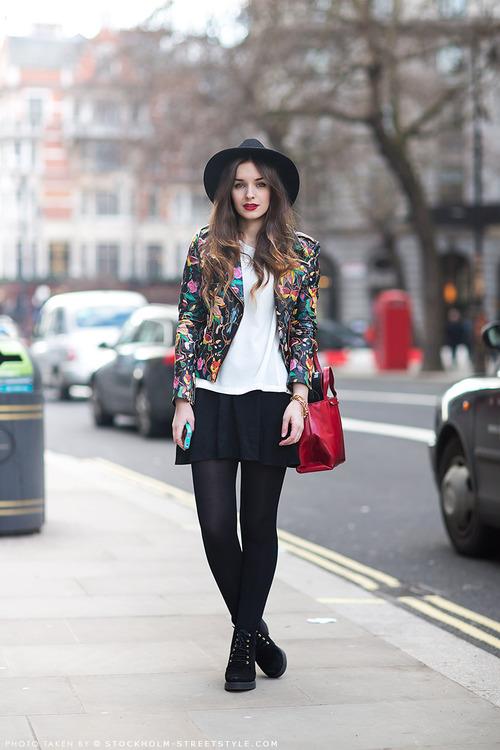 Foto: cdn4.lookastic.com