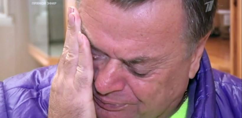 """Tatăl Jannei Friske, cu ochii în lacrimi: """"Ea a iubit atât de mult viața"""""""
