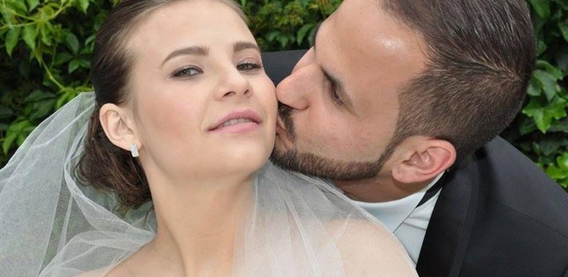 Basarabeanca Maria Yilmaz, despre cum e să fii soție împlinită și mamă fericită în Austria