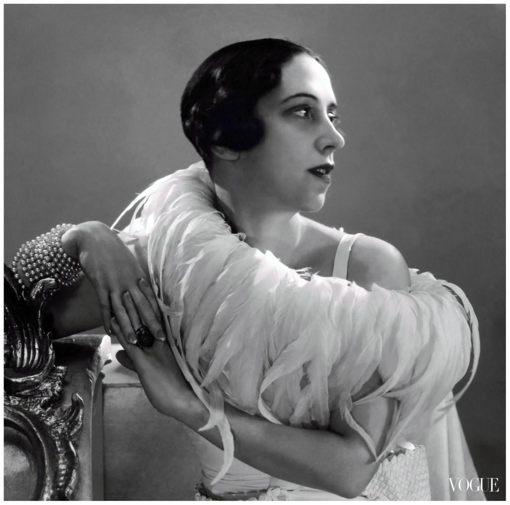 elsa_schiaparelli_1937