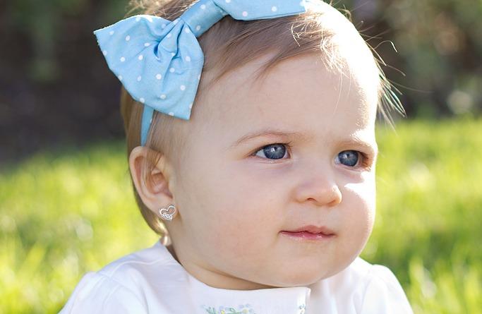 Foto: tinyblessings.com