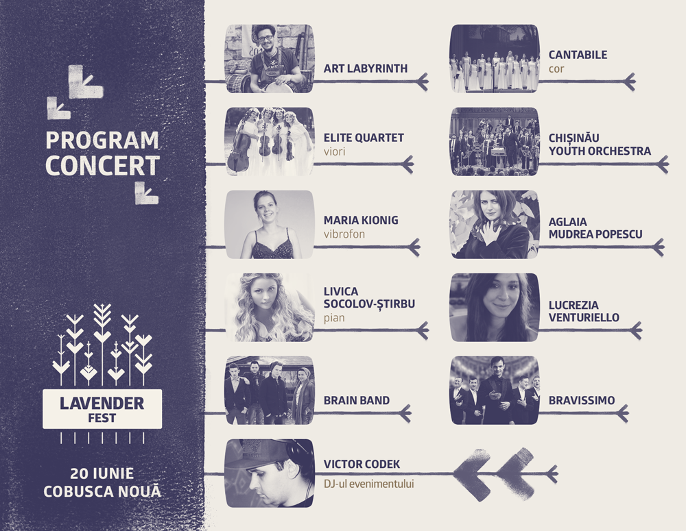 lavender_program_concert