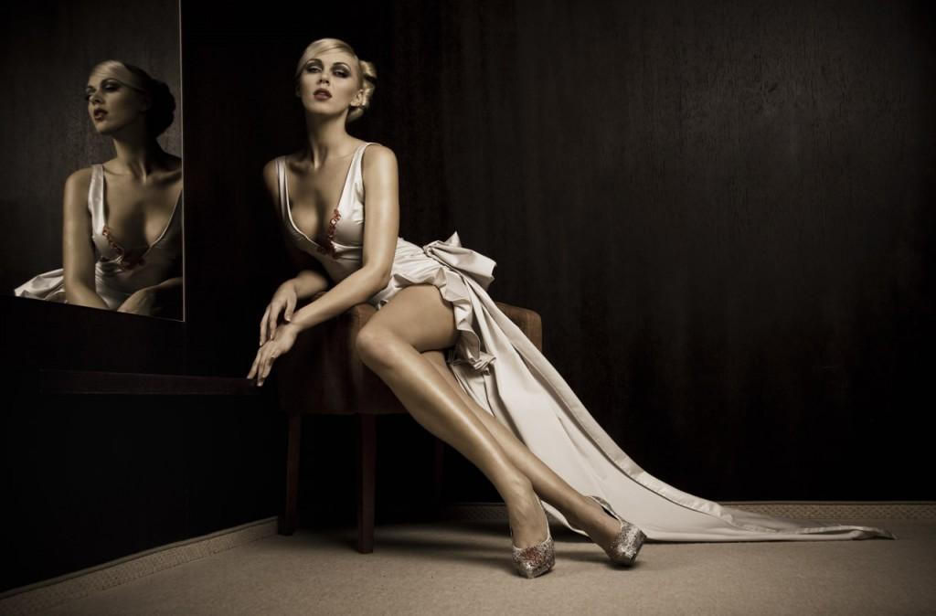 Foto: stylishangels.com