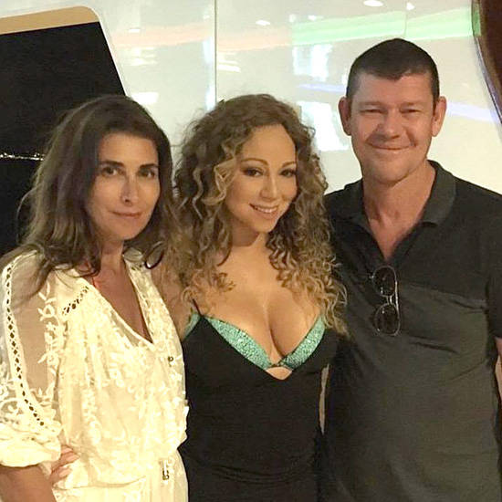 mariah-carey-james-packer-relatie