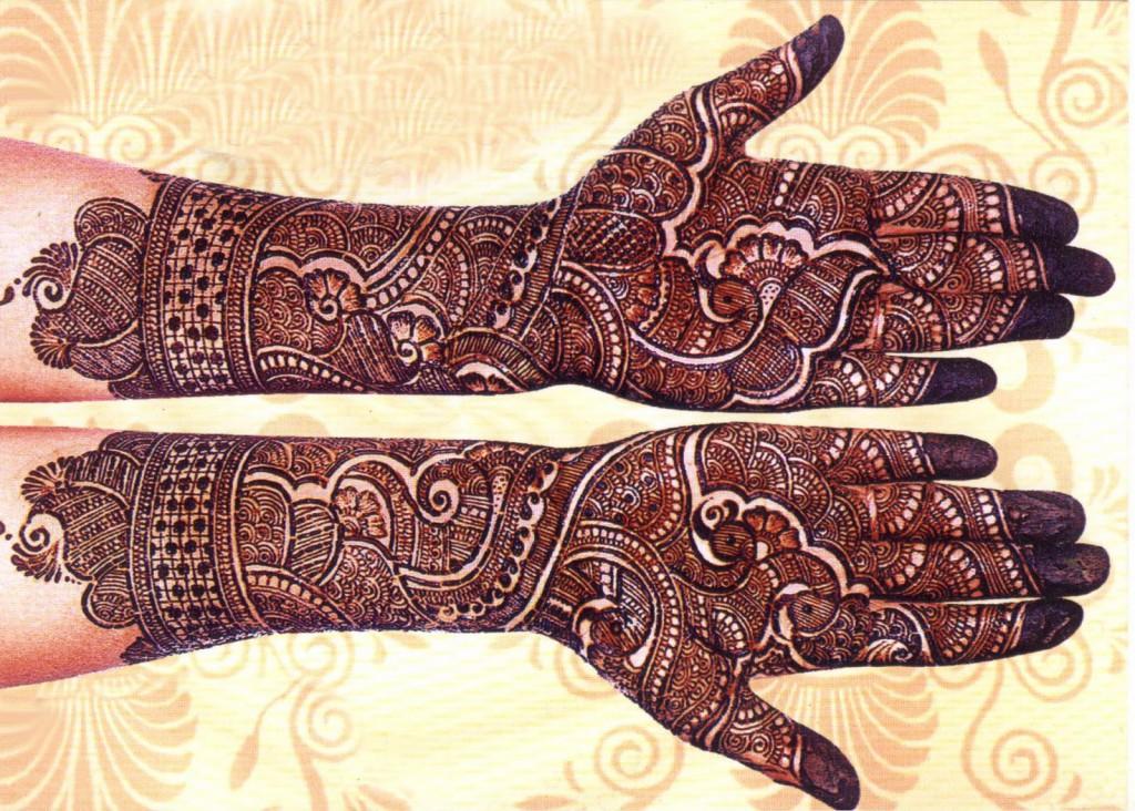 Foto: 4.bp.blogspot.com