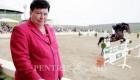 Presa din România încearcă să-l deconspire pe Carla's Dreams (Foto)