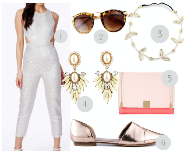runwayinspiredoutfit-allwhite-casual