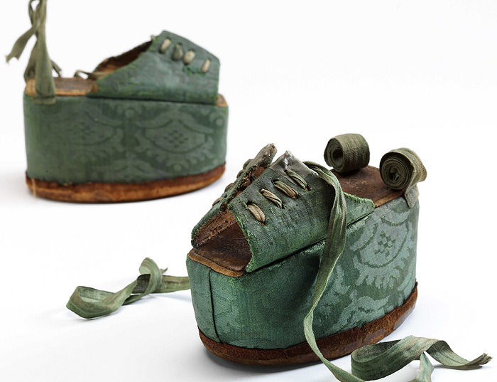 shoes_main_image (1)