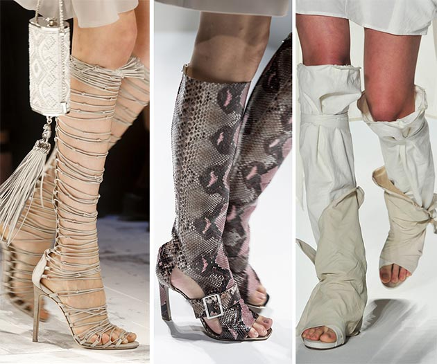foto: fashionisers.com