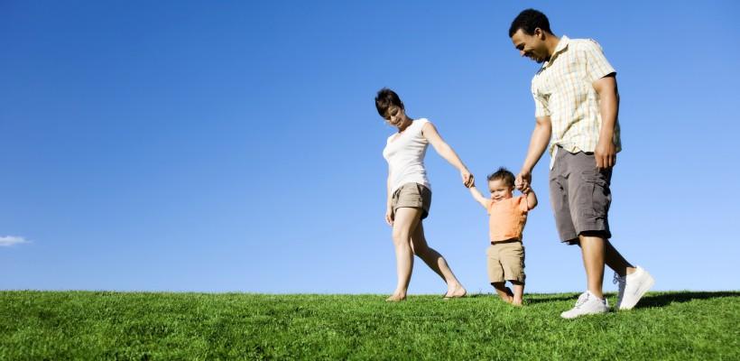 Pediatrul Stephen Cowan oferă 10 sfaturi pentru educația copiilor