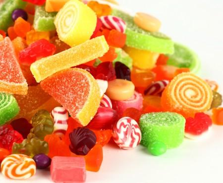 5 efecte vizibile după ce renunți la zahăr
