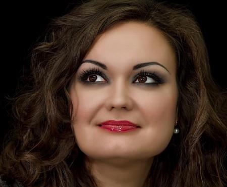 """Georgeta Daraban: """"Canada este o ţară în care merită să trăieşti şi să-ţi creşti copiii"""""""