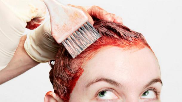Foto: cosmeticsdesign-europe.com