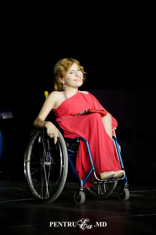 Mariana Morari