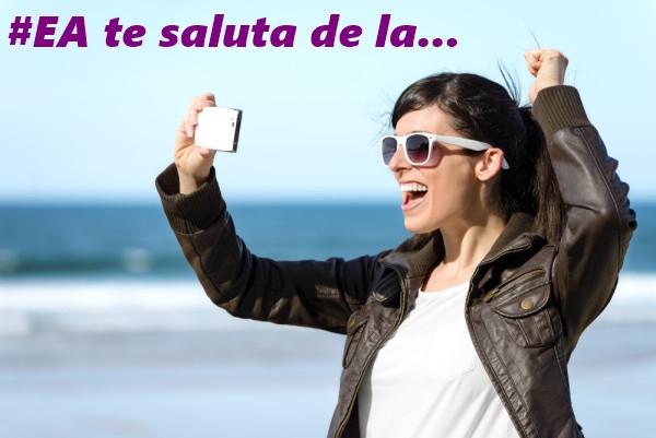 Selfie-e1388536314240