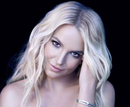A izbutit! Britney Spears a revenit la silueta de altădată