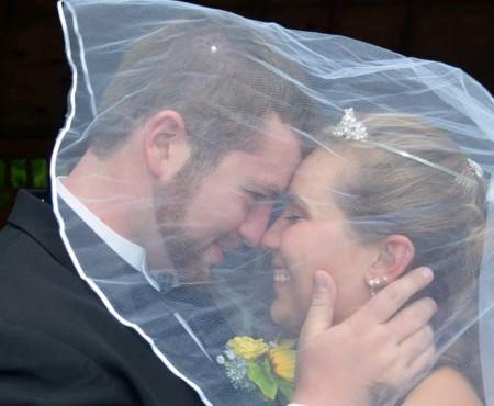 Ce a făcut un bărbat din SUA, după ce iubita sa și-a pierdut din memorie ziua nunții