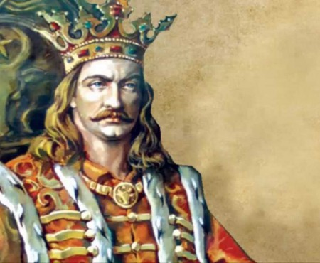 Femeile din viața lui Ștefan cel Mare. Câte au fost?