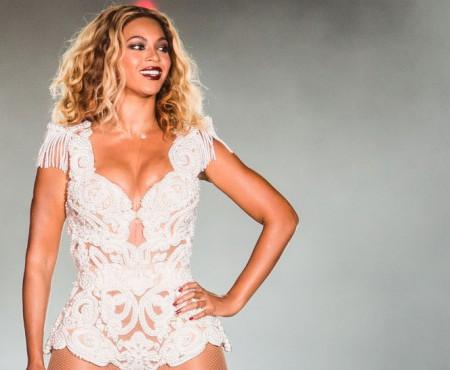 Vrei un corp ca al lui Beyonce? Învață de la ea cum să îl obții