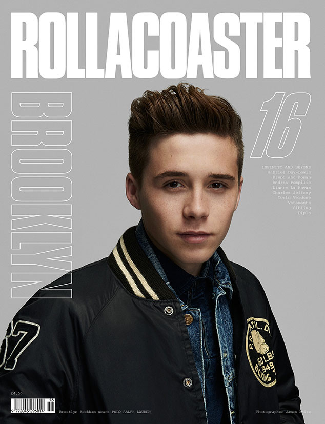rs_634x827-150611071742-634.Brooklyn-Beckham-Rollercoaster-Magazine-JR1-61115