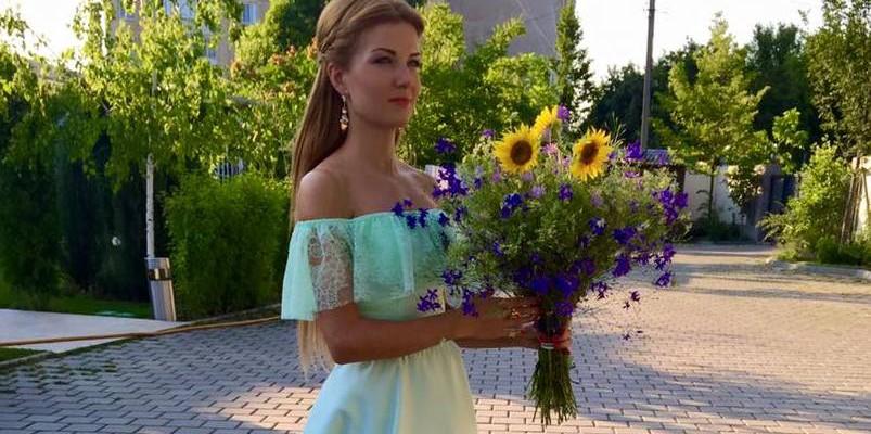 """Mariana Mihăilă este omagiată astăzi: """"Anul acesta nu fac nici o petrecere grandioasă"""". Așa își va petrece aniversarea"""