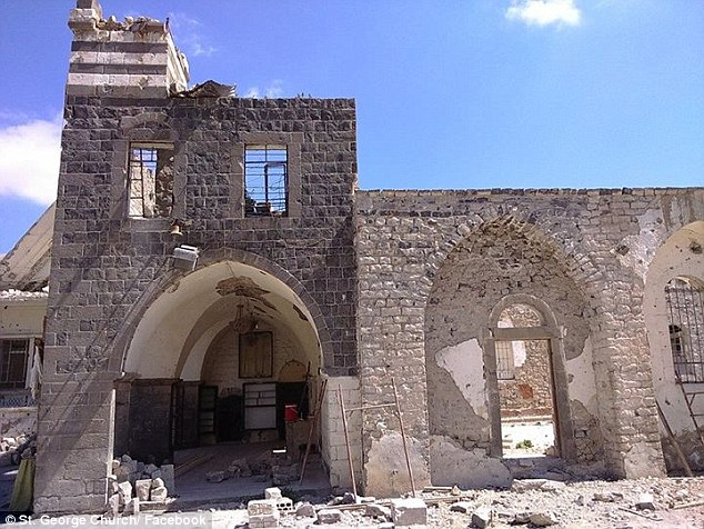 2AEF5A5500000578-3178703-The_church_building_had_been_badly_damaged_during_two_years_of_f-a-18_1438246056315