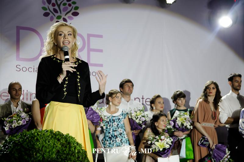 Nati Vozian