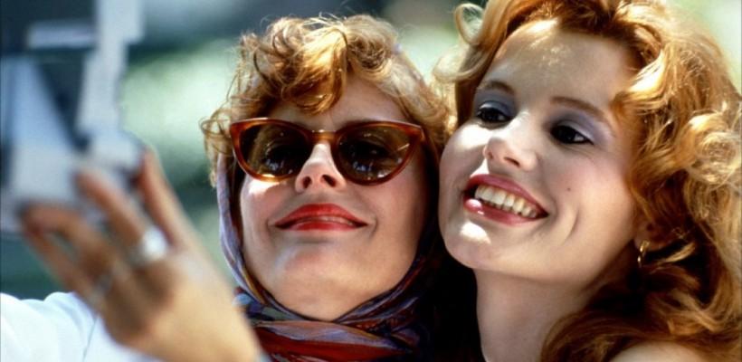 30 de filme care, potrivit TIME, te vor inspira să călătorești prin lume