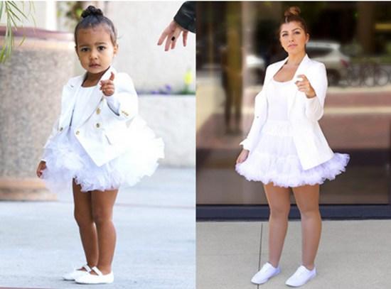 fiica-lui-kim-kardashian-experiment5